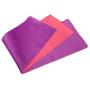 赤紫×ローズ