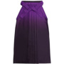 11.本紫