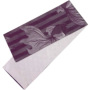 金魚 古代紫