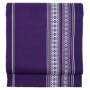 KS6-B-紫紺