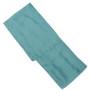 深紫×裂取