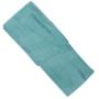 草緑×裂取