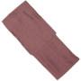深紫×小花