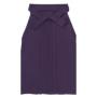 【56】紫