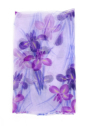 13-A.菖蒲×紫