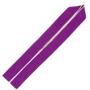 06.紫色