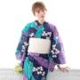 08-山紫陽花